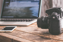 5 Best Sources of Income for You-Tubers and Social Media Influencers