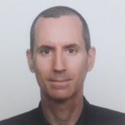 Christopher Jon profile image