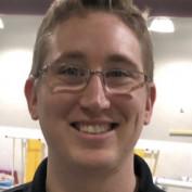 Haydon Smith profile image