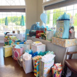 What to pack in the hospital bag for baby: My ultimate checklist