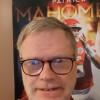 Preston Mathes profile image