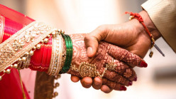 Relationships Strengthened Through Astrology
