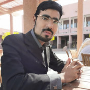 alikhan3 profile image