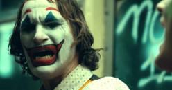 A Joker Review