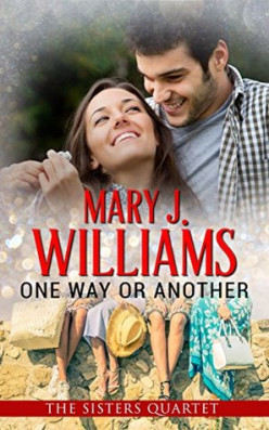 Book Review: One Way or Another