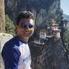 Surya Shrestha profile image
