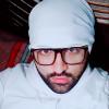 Aali azaz profile image