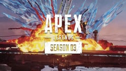 How To Get Better at Apex Legends: Part 1