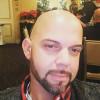 newbizmau profile image