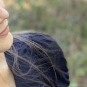 sophiavc profile image