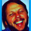 ajwrites57 profile image