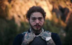 The Music Career of Post Malone