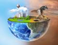 Eco-Conscious Interior Design: Sustainable Alternatives