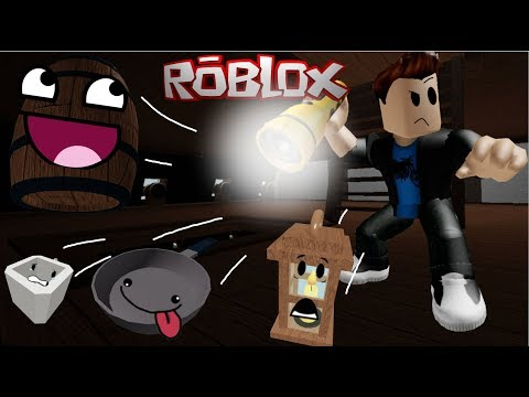 Roblox Family Game Night