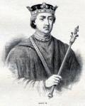 Henry Plantagenet (History in a Nutshell No.16)