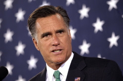 The Great Recall Debate – the Gop and the Future of Mitt Romney