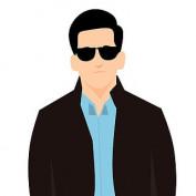 Jasonmark12 profile image
