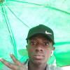 Adesoye Moses profile image