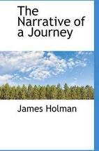 Holman's First Book