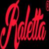 ralettatech2020 profile image