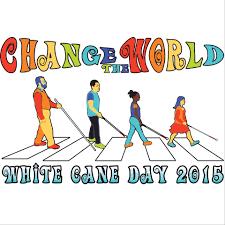 White Cane Day