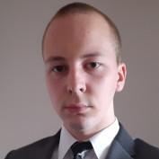 taurius litvinavicius profile image