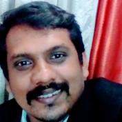 sandus profile image