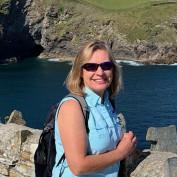 Sissy Wells profile image
