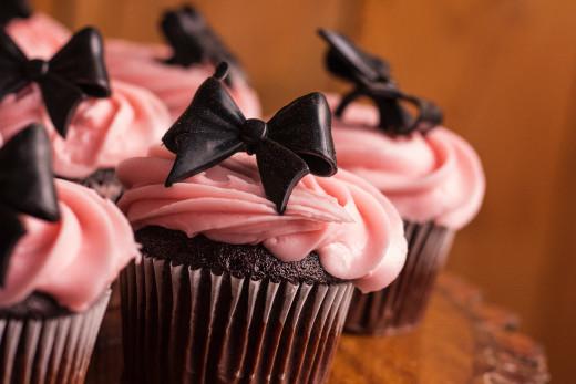 Avoid Sugary temptations