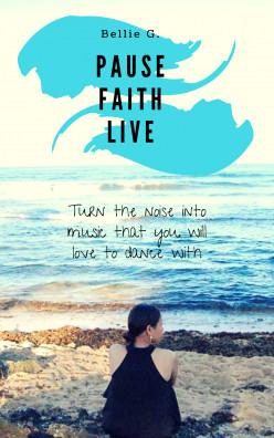 Pause.Faith.Live