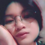 Katherine Rose Cortez profile image
