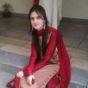 Maheen Ch profile image