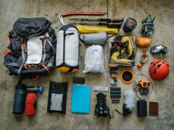 What To Pack For a Himalayan Trek in Nepal