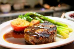 Try These Super-Tasty Gravy-Baked Pork Chops