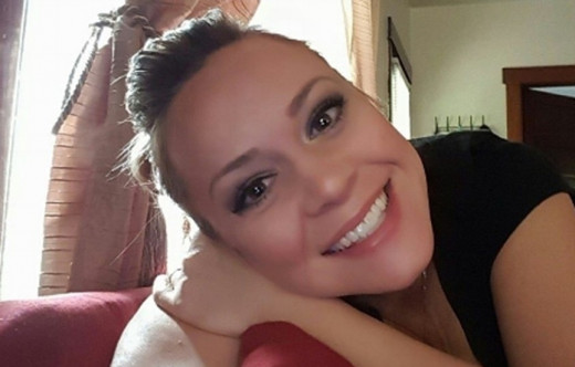 Deanne Hastings mysteriously vanished in November 2015, from Spokane, Washington.