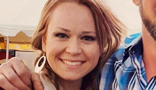 Deanne Hastings driver's license was found several weeks after her disappearance in front of a local deli.