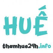 thamhue24h profile image