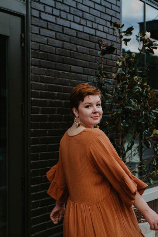Photo by Cassidy Kelley on Unsplash