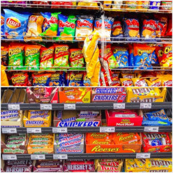 What's the Real Problem with Processed Foods?