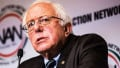 Betting on Bernie – How the Left Will Use Sanders as an Excuse for Losing in 2020