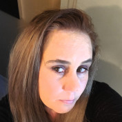 jennshealthstore profile image