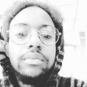 Demetrius Harrison profile image