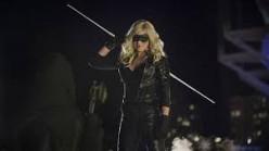 Arrow Season 3 Episode 2: Sara -Review