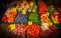 Top 3 Tips for Vegetable Haters In Your Family