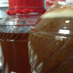 Make Mead: Mead The Fourth Be With You