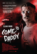 Come to Daddy (2019) Movie Review