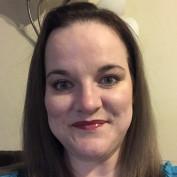 misslong123 profile image