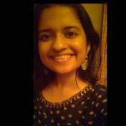 Divya-Sharma profile image