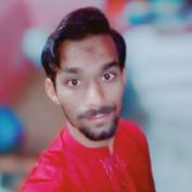 ismailsoomro760 profile image