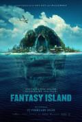 Fantasy Island (2020) Movie Review